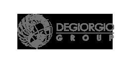 Degiorgio Group