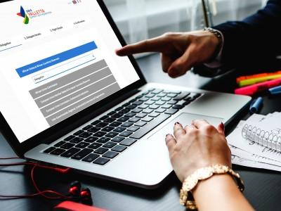 Valletta Summit on Immigration Booking Portal
