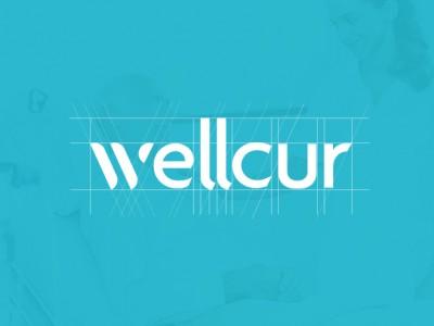 Wellcur